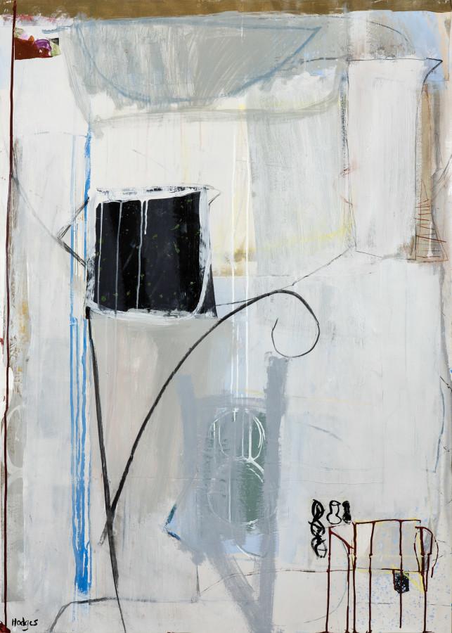 "<span class=""artist""><strong>Felice Hodges</strong></span>, <span class=""title""><em>Arabesque</em></span>"