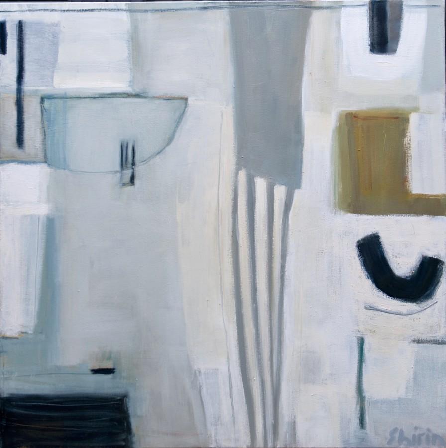 <span class=&#34;artist&#34;><strong>Shirin Tabeshfar Houston</strong></span>, <span class=&#34;title&#34;><em>Symphony</em></span>