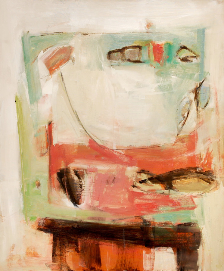 <span class=&#34;artist&#34;><strong>Kathy Montgomery</strong></span>, <span class=&#34;title&#34;><em>Musical Chairs</em></span>