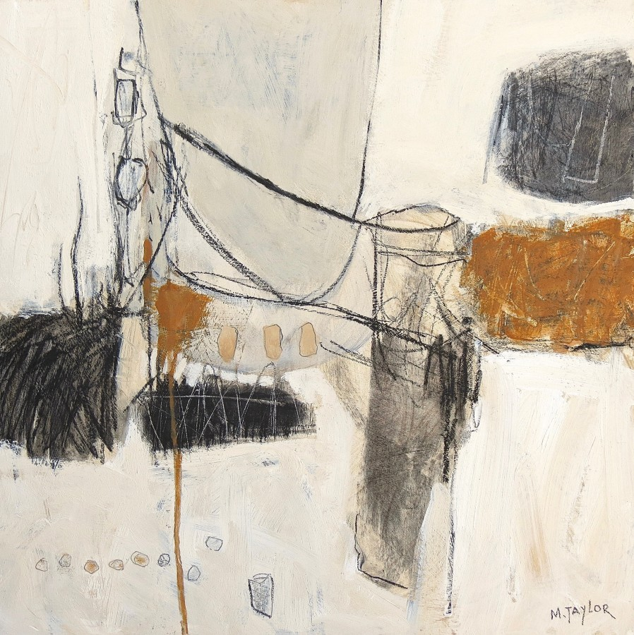 <span class=&#34;artist&#34;><strong>Malcolm Taylor</strong></span>, <span class=&#34;title&#34;><em>Quiver</em></span>
