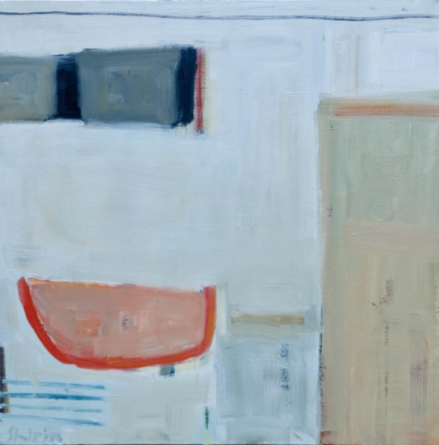 <span class=&#34;artist&#34;><strong>Shirin Tabeshfar Houston</strong></span>, <span class=&#34;title&#34;><em>Every Level</em></span>