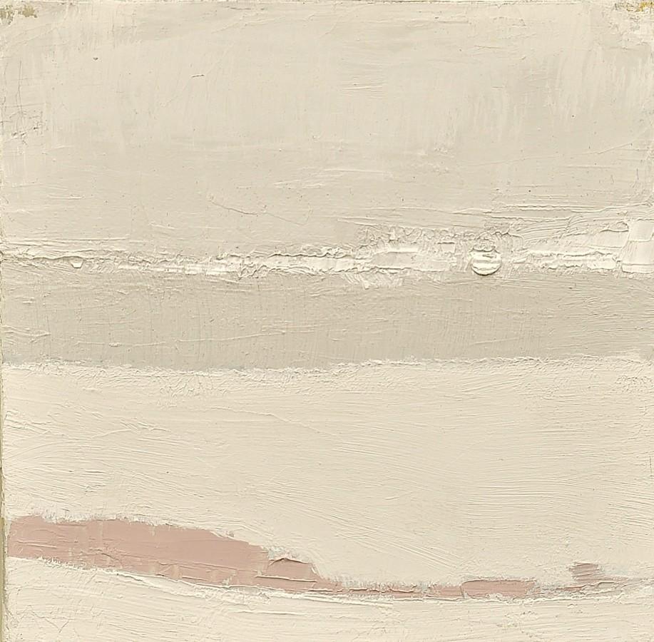 <span class=&#34;artist&#34;><strong>Jenny Lock</strong></span>, <span class=&#34;title&#34;><em>Silent Words II</em></span>