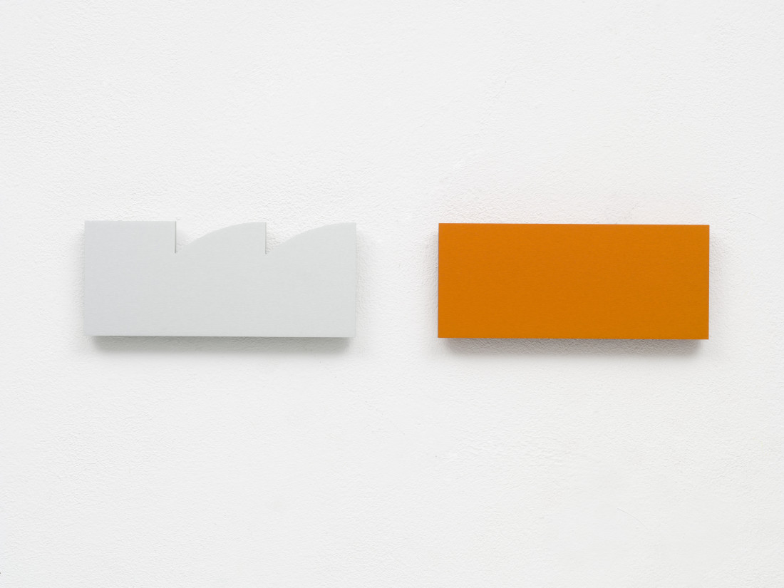 Cecilia Vissers, So Far, 2014