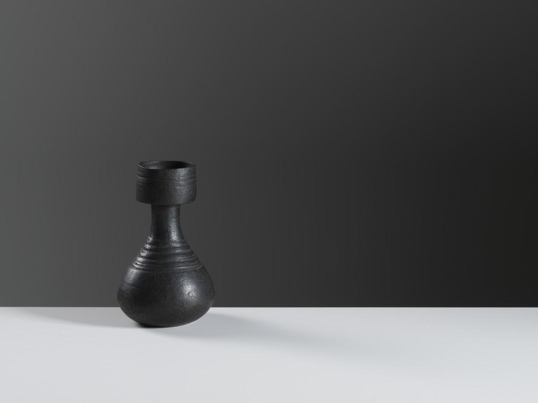 Hans Coper, Vase, c1969/70