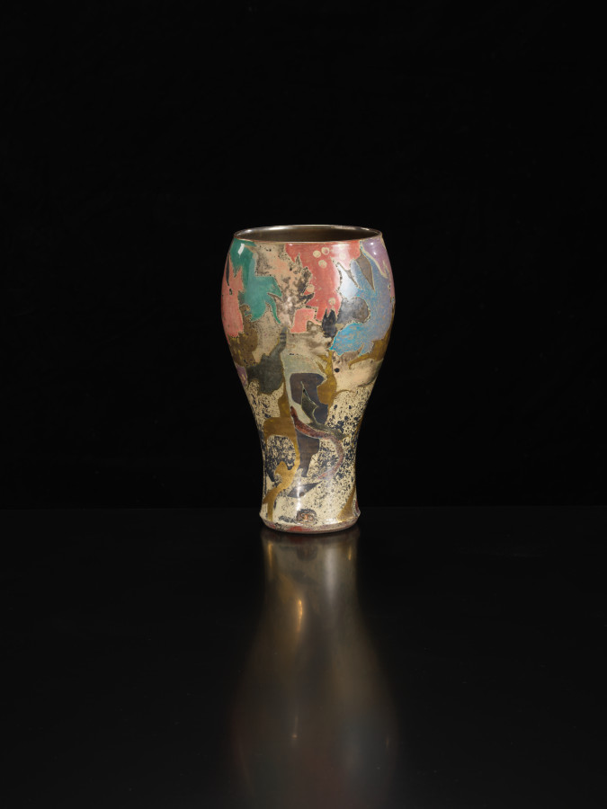 Sutton Taylor, Large Vase