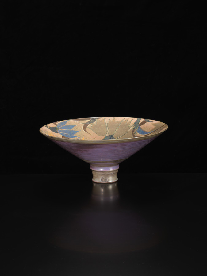 Sutton Taylor, Large Bowl
