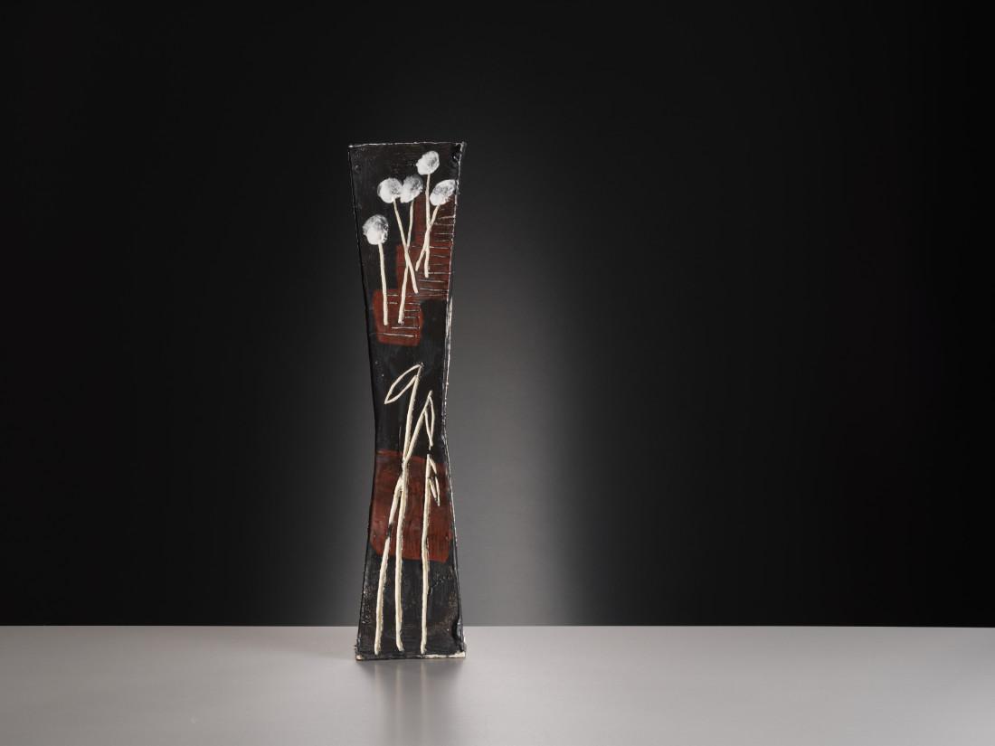 Bruce McLean, 'Garden ware' Jug Form