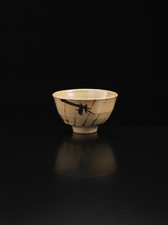 Shoji Hamada, Bowl, c1960