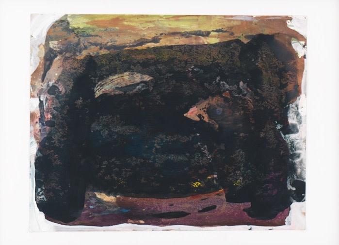 Ewen Henderson, Untitled, 1990s