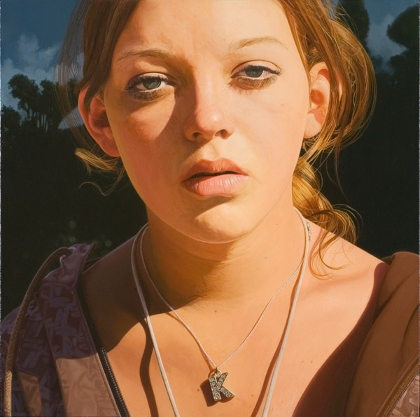 Philip Harris, Katy, 2008