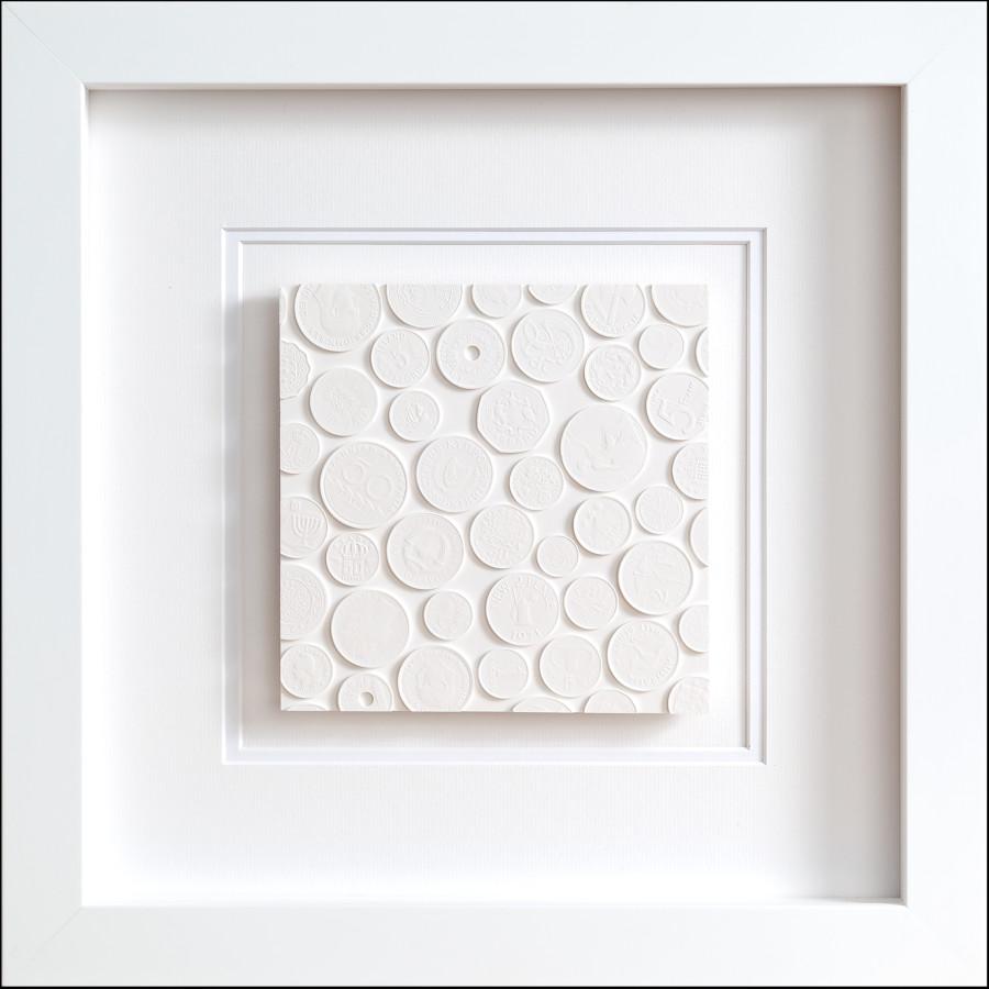 Tom Martin, Single Tile