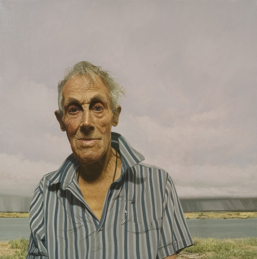 Philip Harris, An Old Friend Remembered, 2010