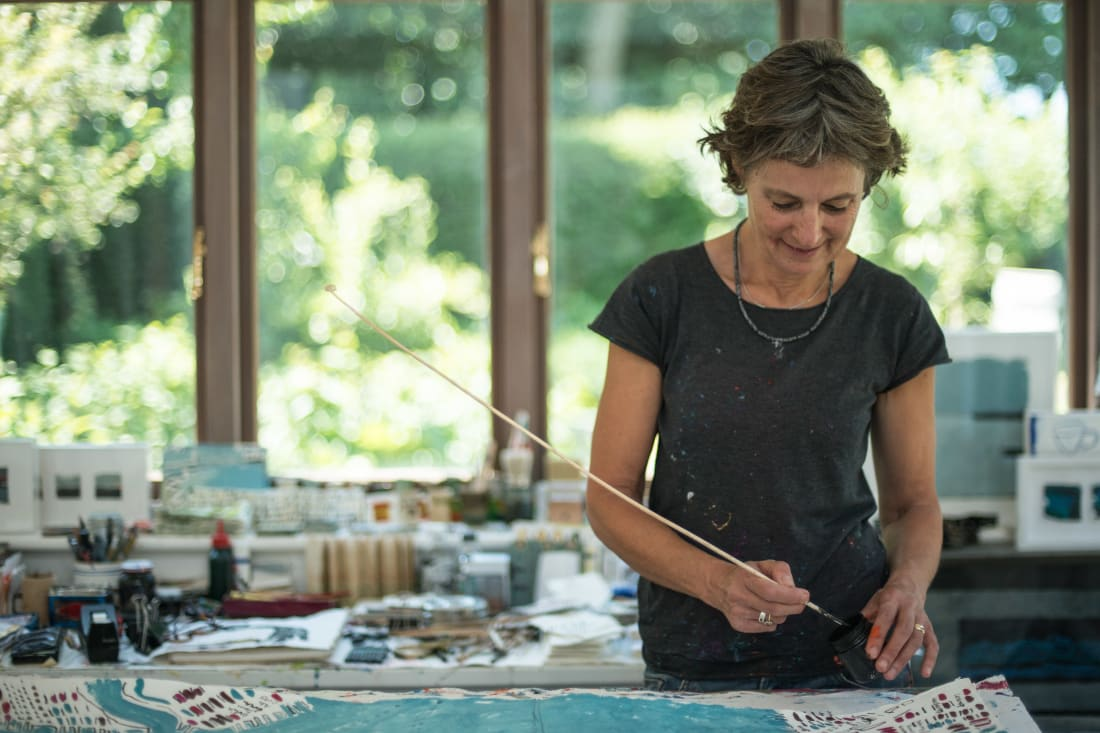 Barbara Macfarlane,