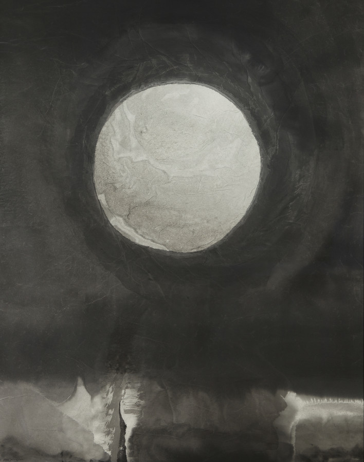 "<span class=""title"">Under The Moon <span class=""title_comma"">, </span></span><span class=""year"">2016</span>"