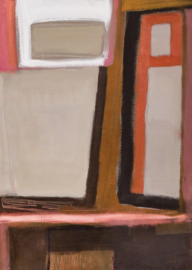 <span class=&#34;artist&#34;><strong>Netta Carey</strong></span>, <span class=&#34;title&#34;><em>Ancient Wisdom</em></span>