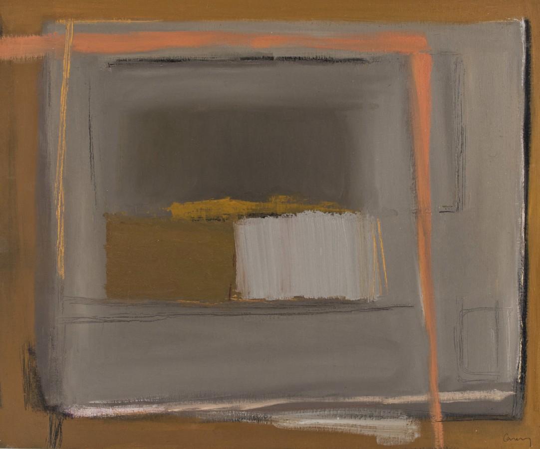 <span class=&#34;artist&#34;><strong>Netta Carey</strong></span>, <span class=&#34;title&#34;><em>Summer winter always</em></span>