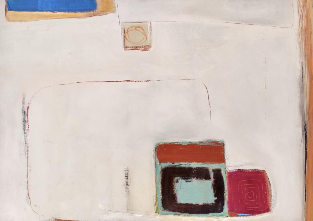 <span class=&#34;artist&#34;><strong>Netta Carey</strong></span>, <span class=&#34;title&#34;><em>Earth Moon and sky</em></span>
