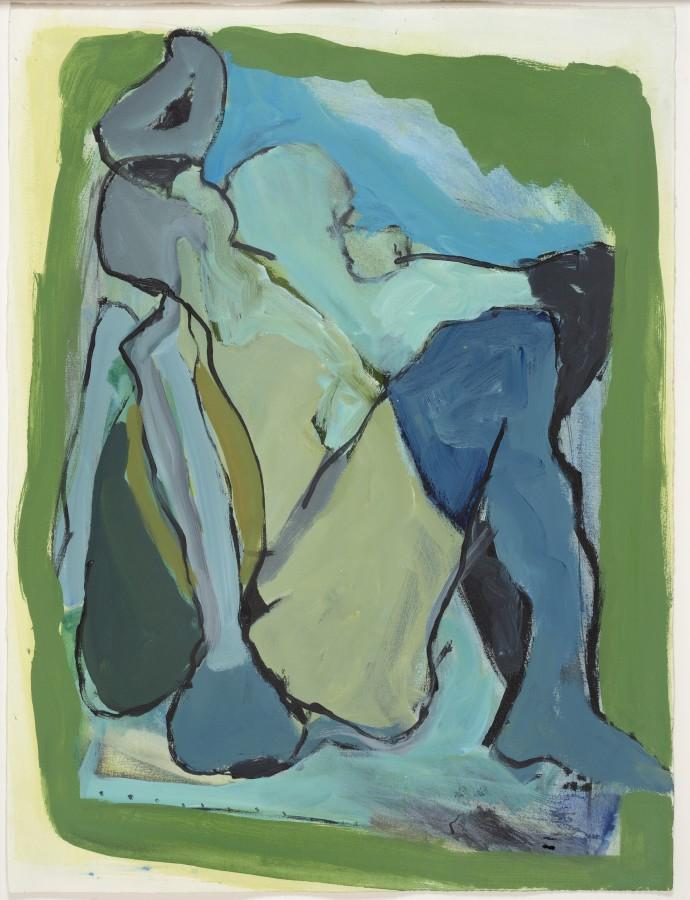 <span class=&#34;artist&#34;><strong>Frank Phelan</strong></span>, <span class=&#34;title&#34;><em>Nude</em></span>