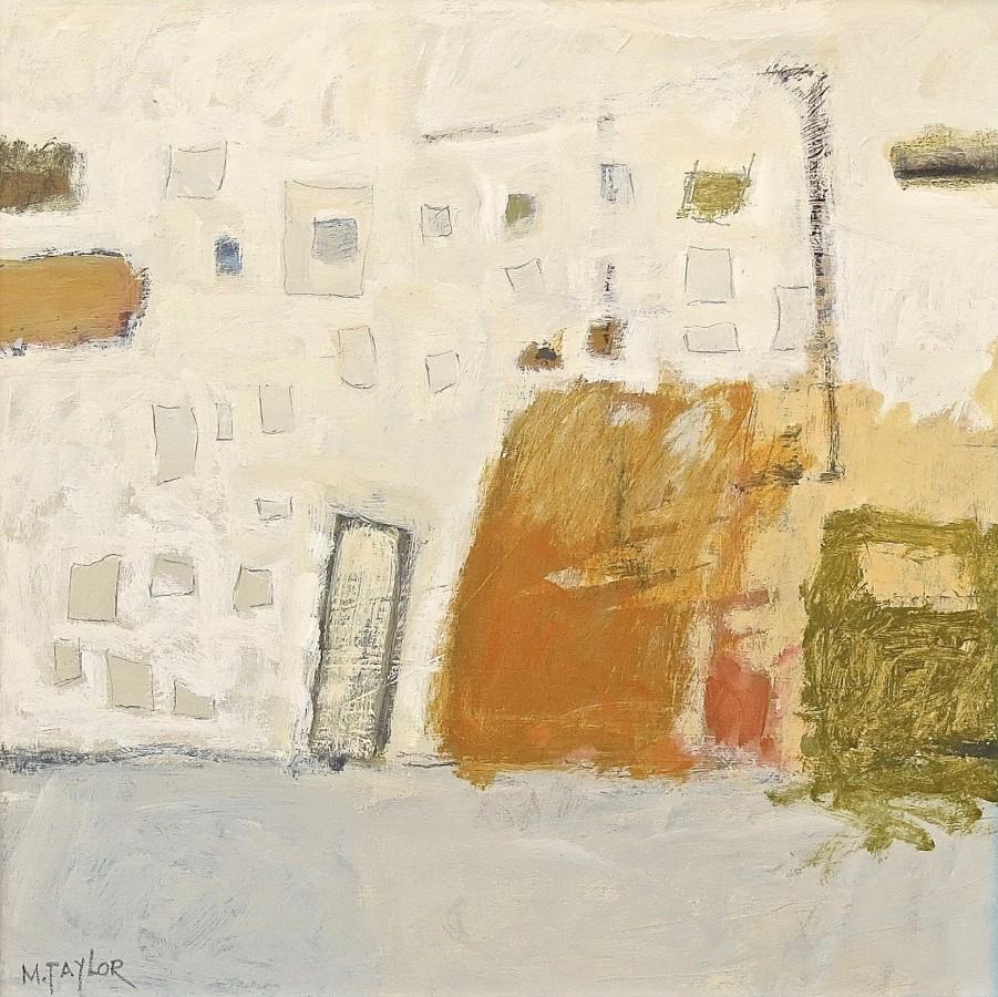 <span class=&#34;artist&#34;><strong>Malcolm Taylor</strong></span>, <span class=&#34;title&#34;><em>Mosaic</em></span>