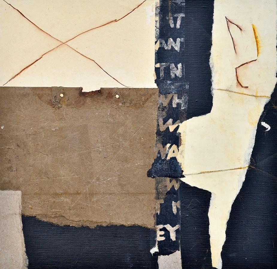 <span class=&#34;artist&#34;><strong>Jenny Lock</strong></span>, <span class=&#34;title&#34;><em>One Step Closer</em></span>