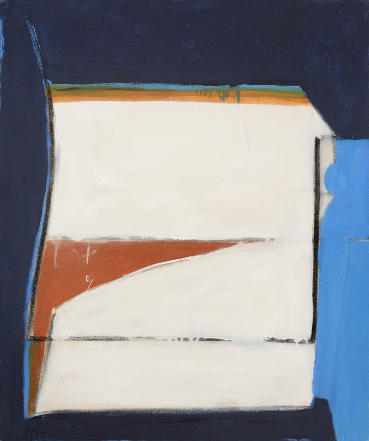 <span class=&#34;artist&#34;><strong>Frank Phelan</strong></span>, <span class=&#34;title&#34;><em>Jack Cade 1450</em></span>