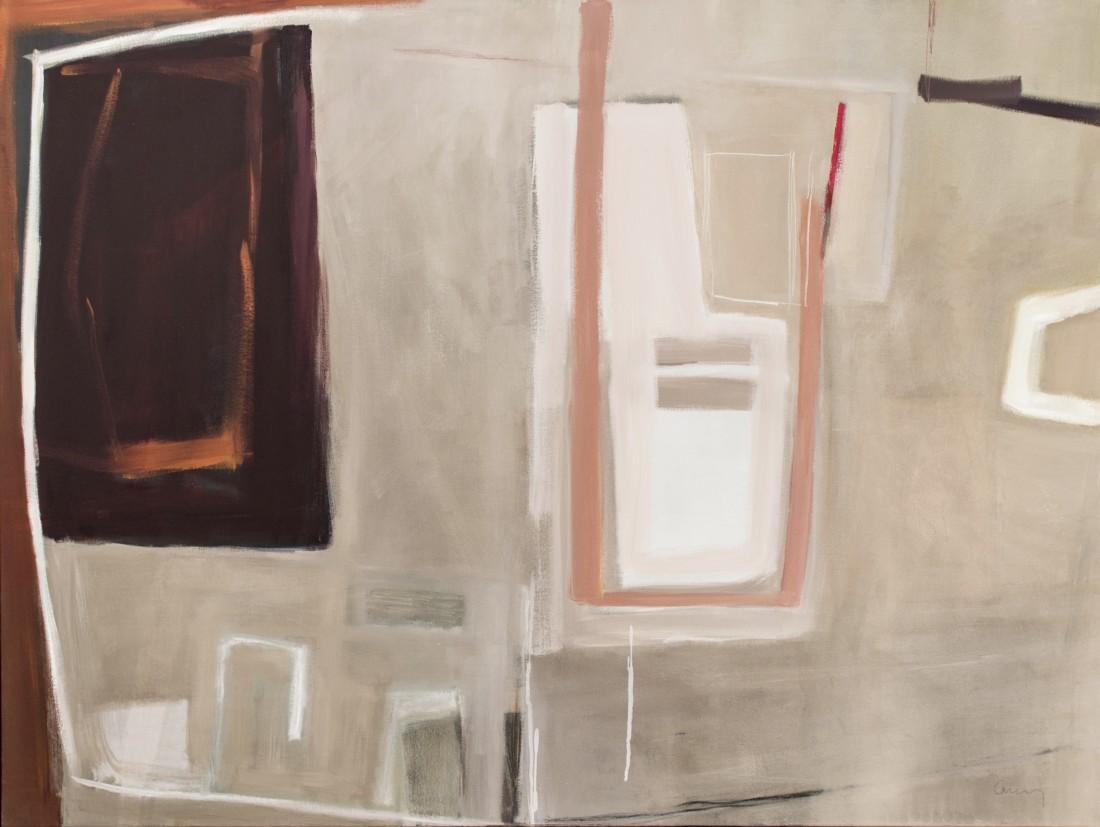 <span class=&#34;artist&#34;><strong>Netta Carey</strong></span>, <span class=&#34;title&#34;><em>Imagine, desire, believe</em></span>