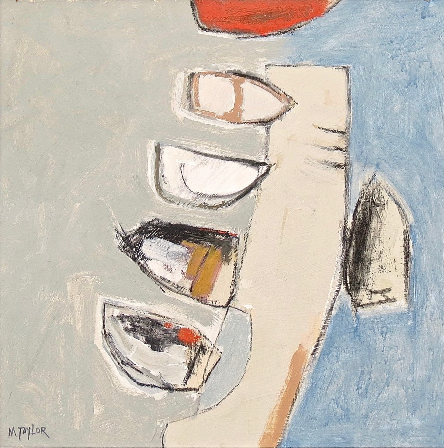 <span class=&#34;artist&#34;><strong>Malcolm Taylor</strong></span>, <span class=&#34;title&#34;><em>Marina</em></span>