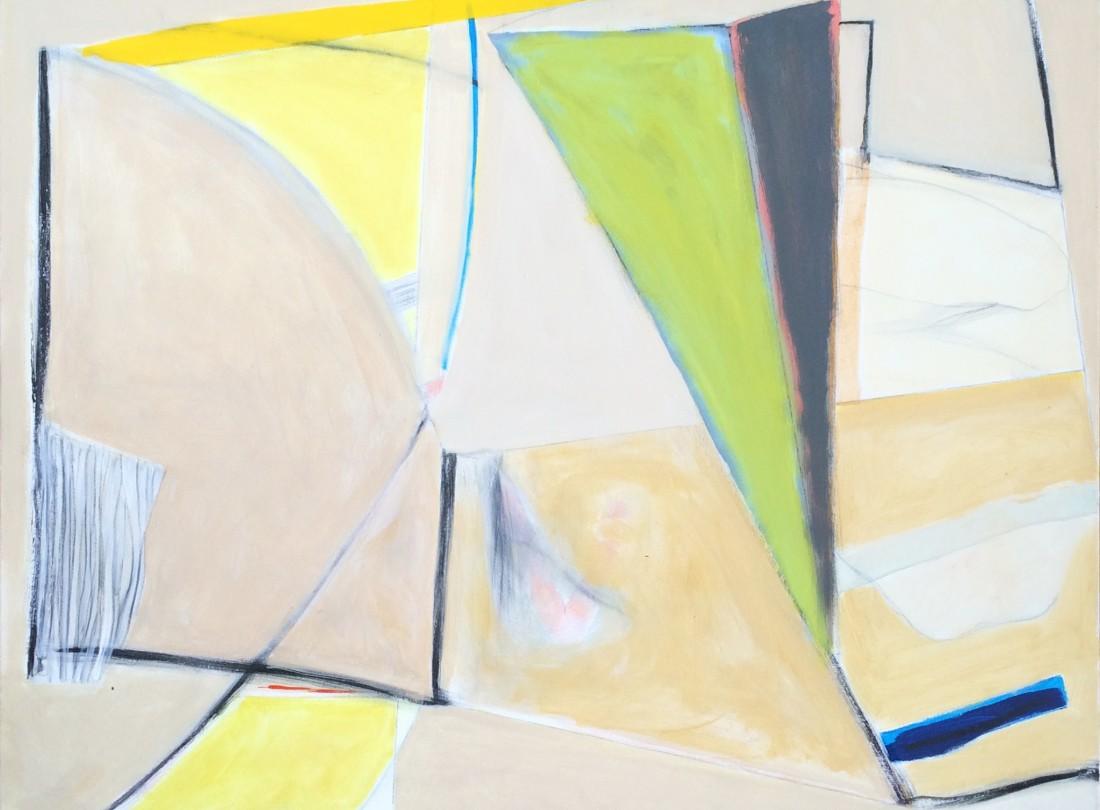 <span class=&#34;artist&#34;><strong>Frank Phelan</strong></span>, <span class=&#34;title&#34;><em>Nude 2010</em></span>
