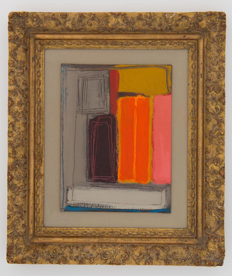 <span class=&#34;artist&#34;><strong>Netta Carey</strong></span>, <span class=&#34;title&#34;><em>Twin Flame</em></span>