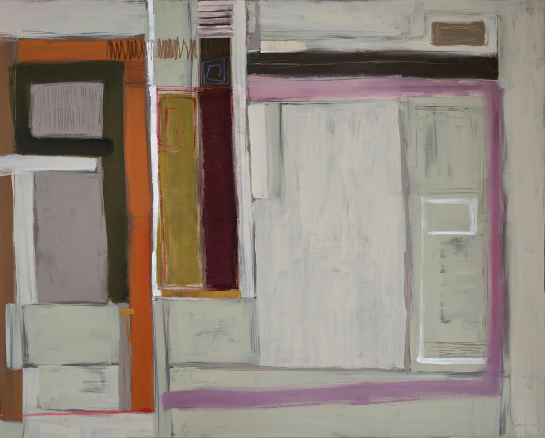<span class=&#34;artist&#34;><strong>Netta Carey</strong></span>, <span class=&#34;title&#34;><em>Boundaries, Freedom</em></span>