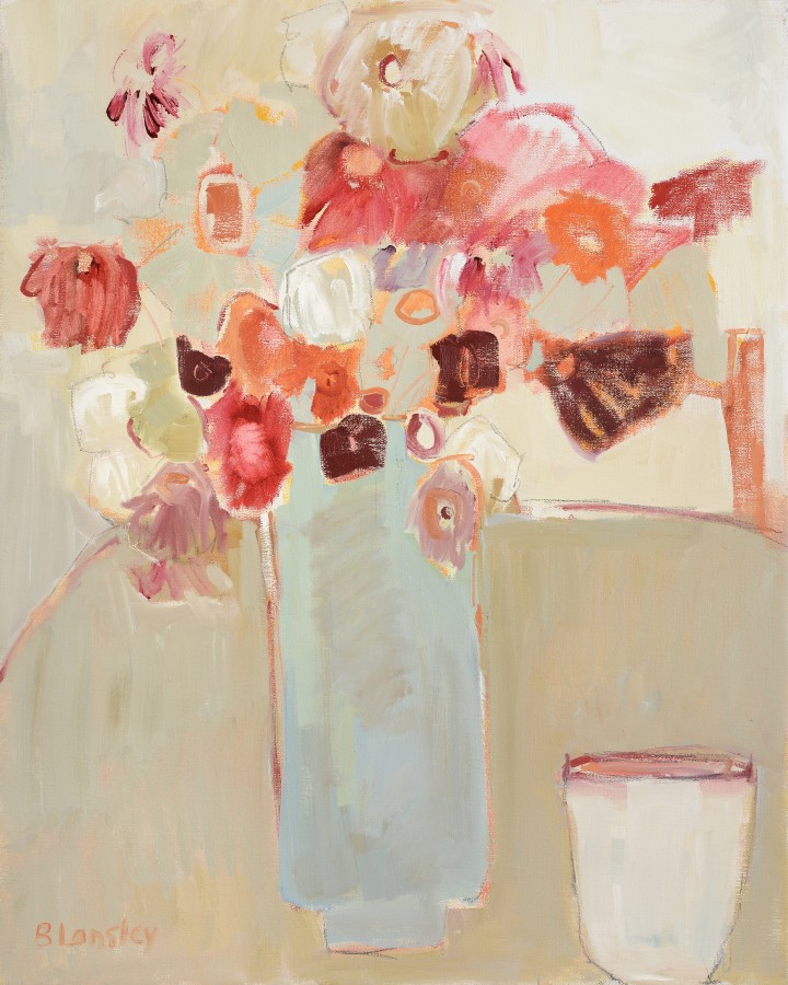 <span class=&#34;artist&#34;><strong>Bridget Lansley</strong></span>, <span class=&#34;title&#34;><em>Close Up</em></span>