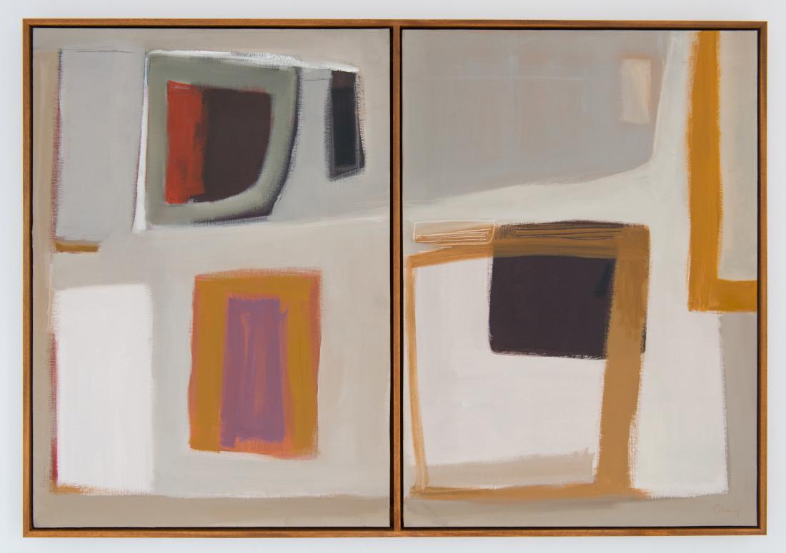 <span class=&#34;artist&#34;><strong>Netta Carey</strong></span>, <span class=&#34;title&#34;><em>Anam Cara</em></span>