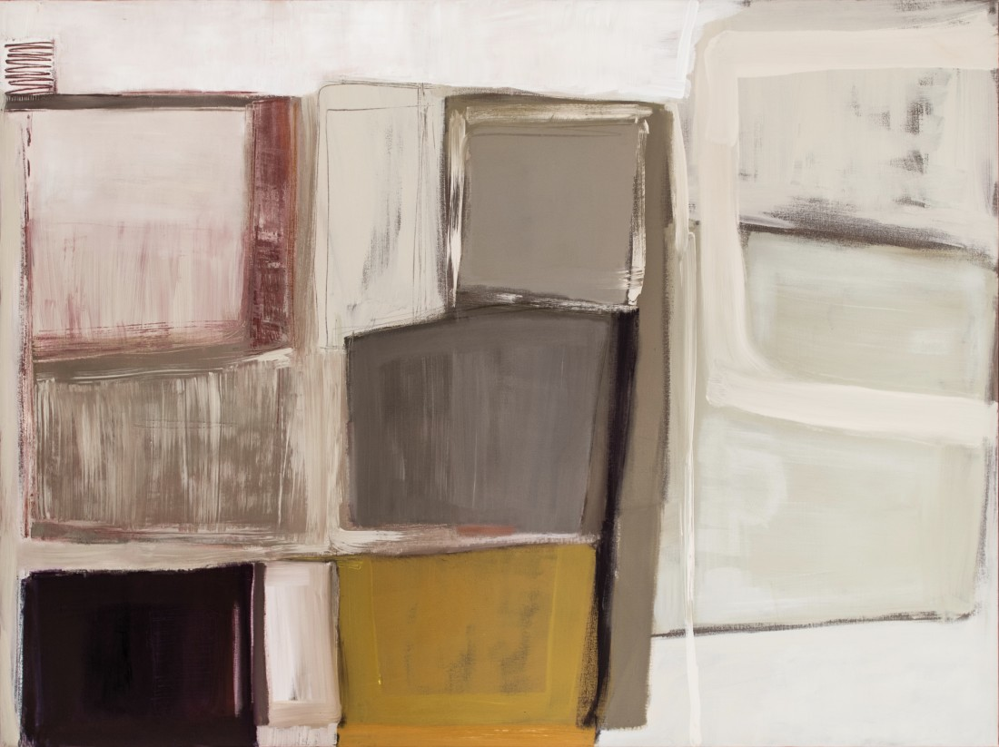 <span class=&#34;artist&#34;><strong>Netta Carey</strong></span>, <span class=&#34;title&#34;><em>Life travelling through me</em></span>