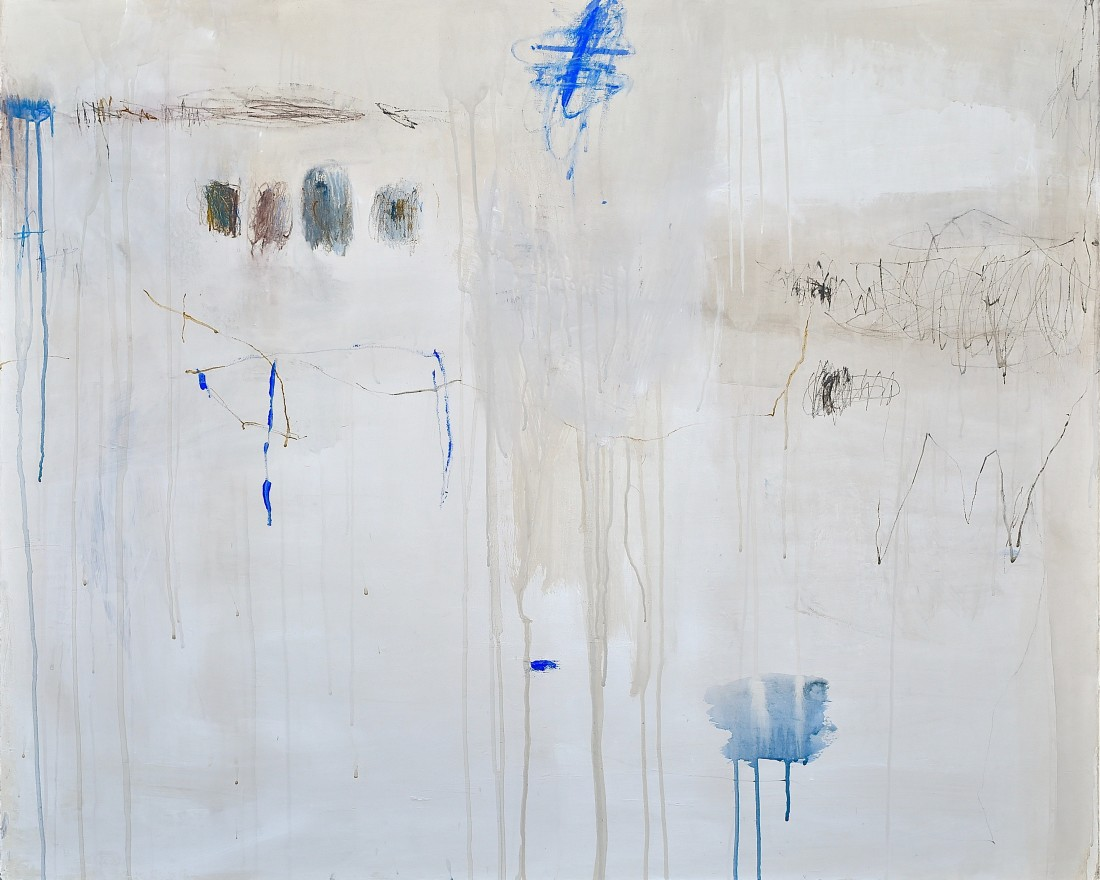 <span class=&#34;artist&#34;><strong>Jenny Lock</strong></span>, <span class=&#34;title&#34;><em>Cool Water</em></span>