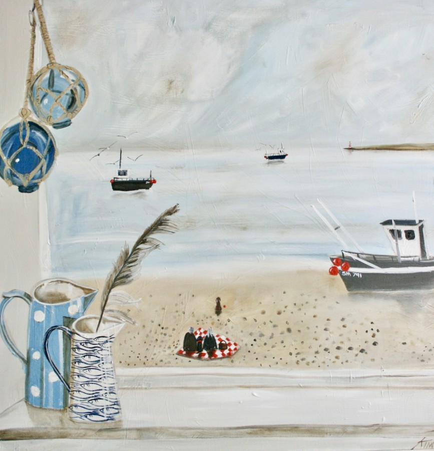 <span class=&#34;artist&#34;><strong>Kim Langford</strong></span>, <span class=&#34;title&#34;><em>Simple Pleasure</em></span>