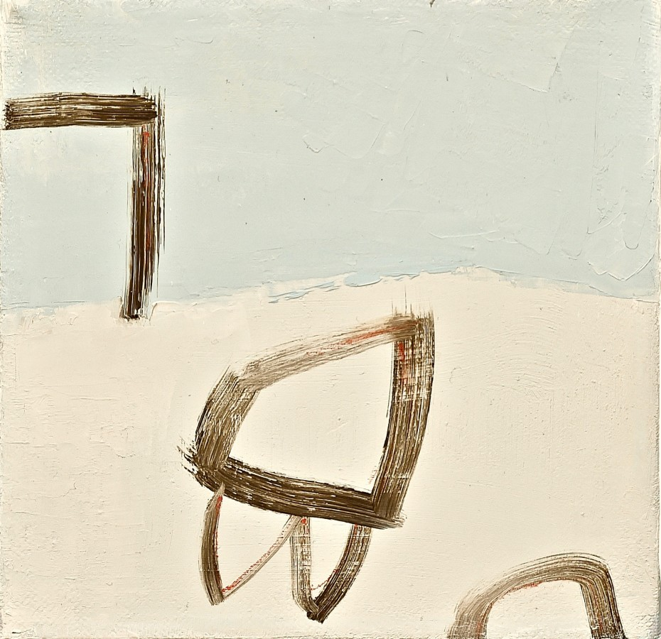 <span class=&#34;artist&#34;><strong>Jenny Lock</strong></span>, <span class=&#34;title&#34;><em>Moments IV</em></span>