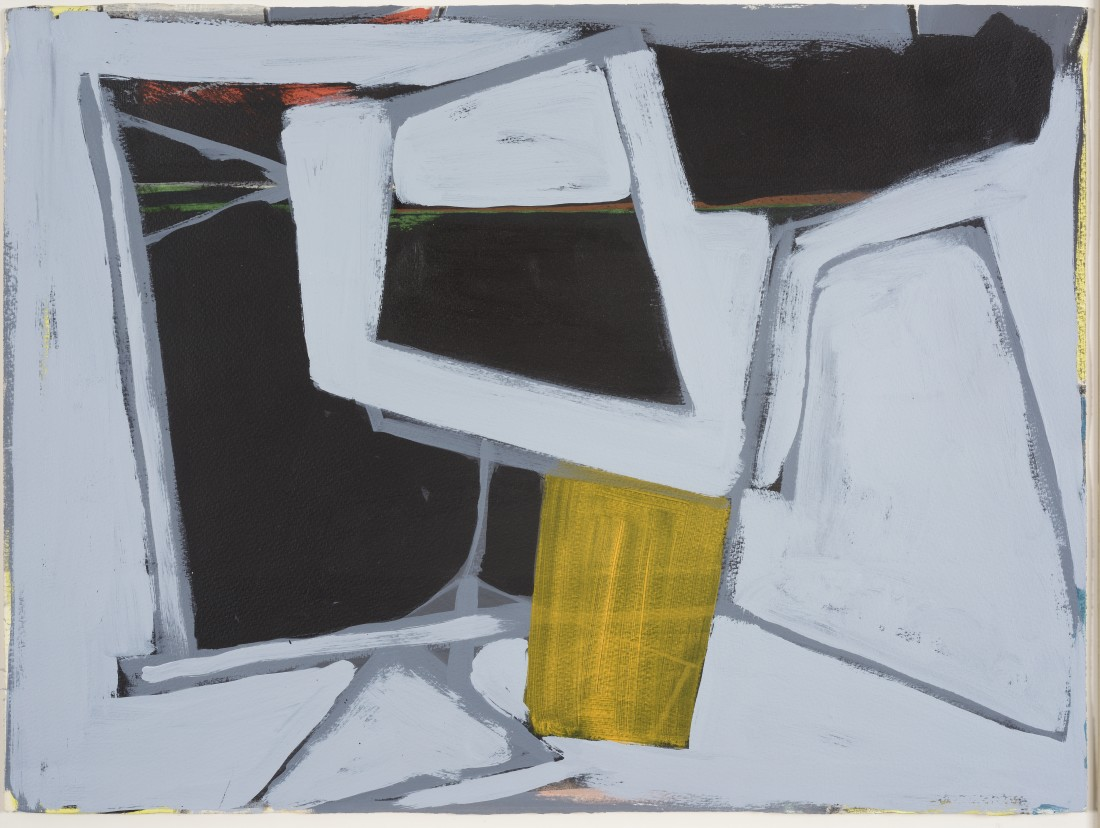 <span class=&#34;artist&#34;><strong>Frank Phelan</strong></span>, <span class=&#34;title&#34;><em>Antarctica</em></span>