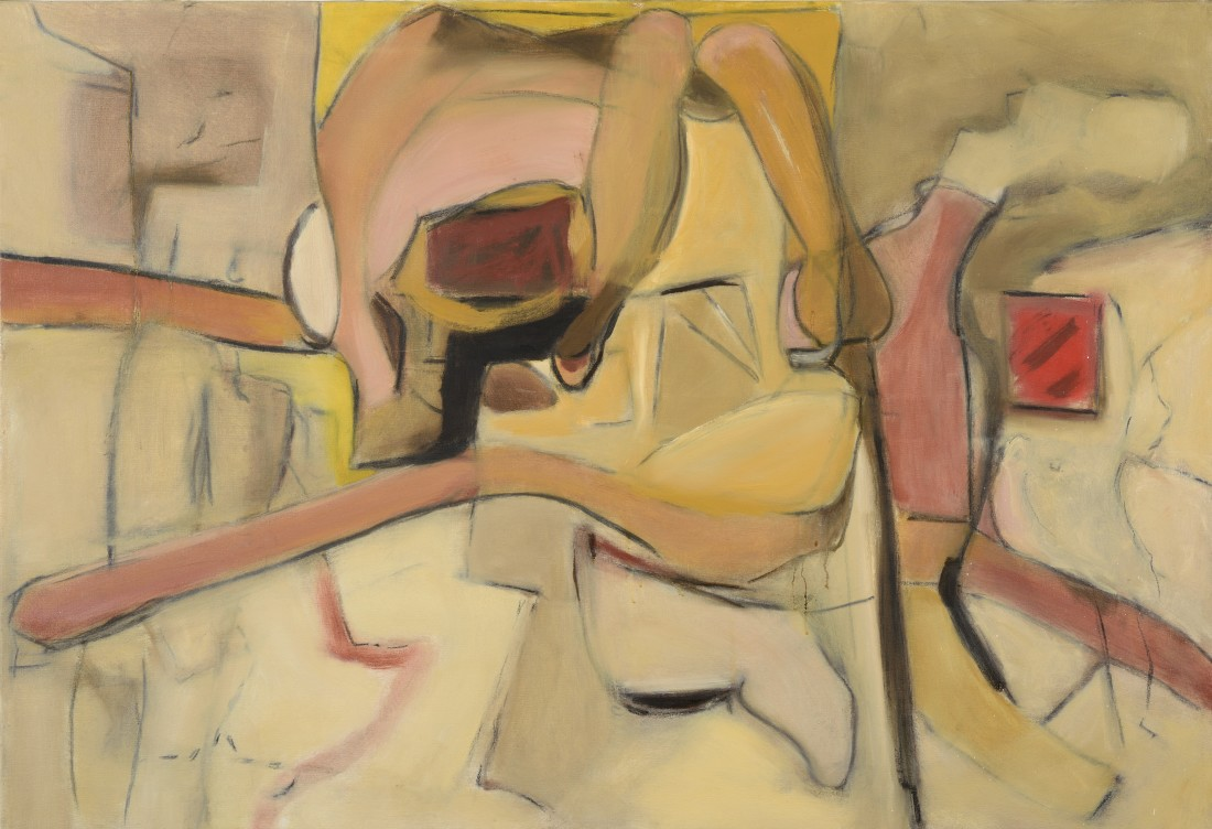<span class=&#34;artist&#34;><strong>Frank Phelan</strong></span>, <span class=&#34;title&#34;><em>The Factory</em></span>