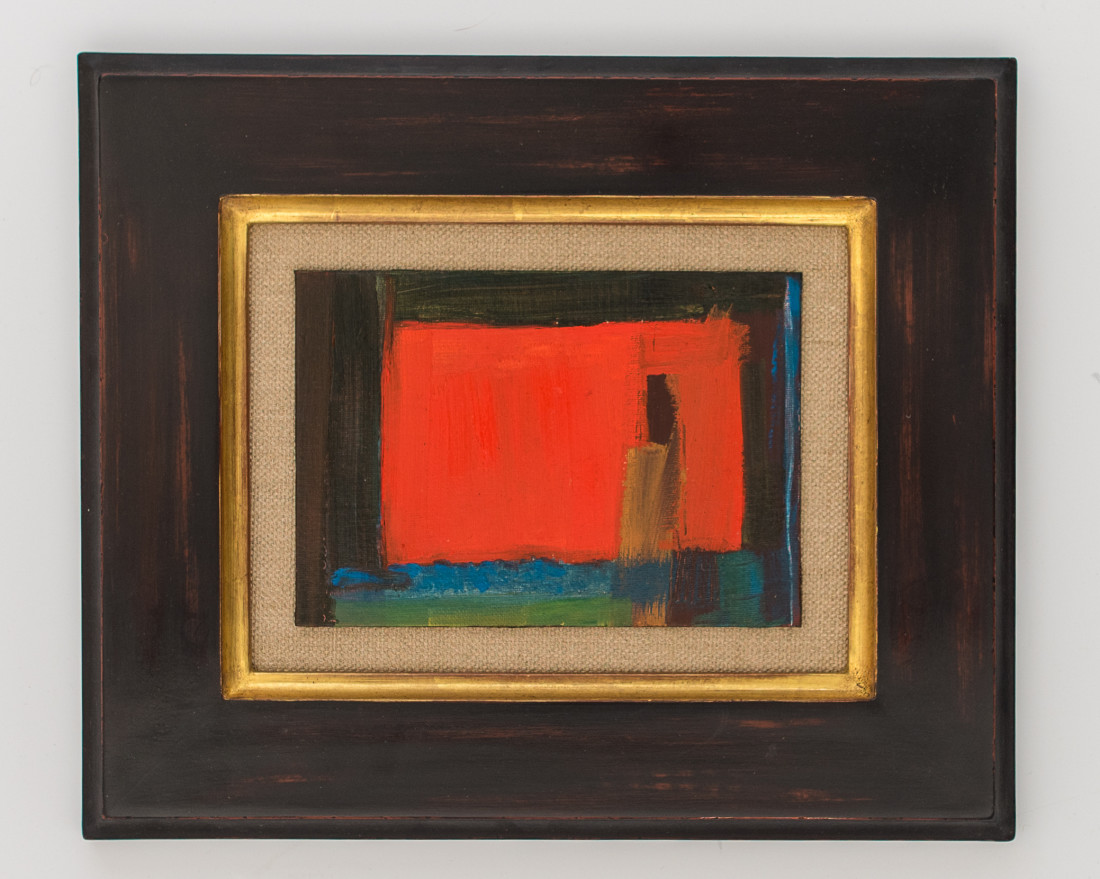 <span class=&#34;artist&#34;><strong>Netta Carey</strong></span>, <span class=&#34;title&#34;><em>Resilience</em></span>