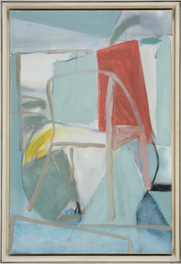 <span class=&#34;artist&#34;><strong>Frank Phelan</strong></span>, <span class=&#34;title&#34;><em>Botallack</em></span>