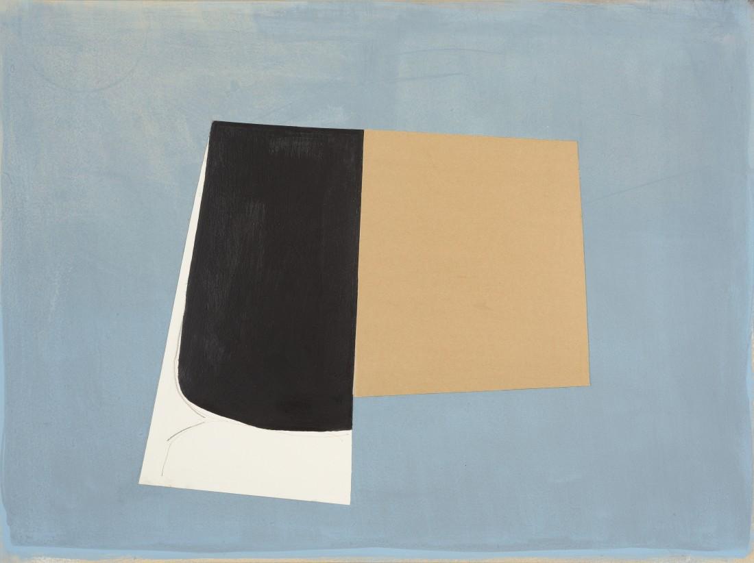 <span class=&#34;artist&#34;><strong>Frank Phelan</strong></span>, <span class=&#34;title&#34;><em>Collage II '09</em></span>