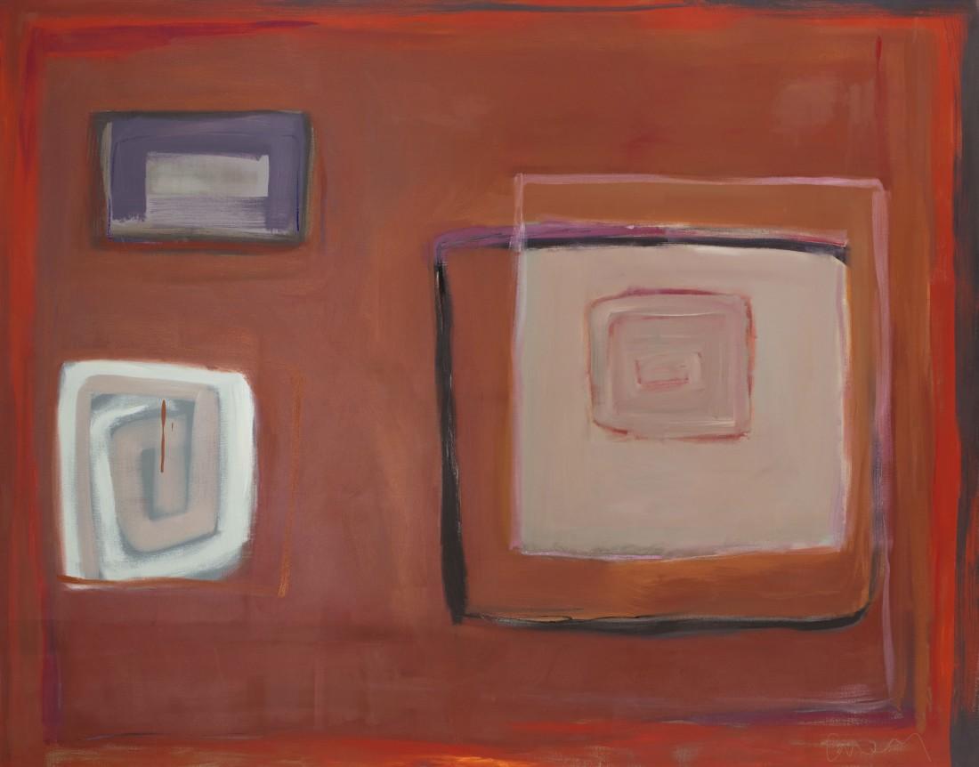 <span class=&#34;artist&#34;><strong>Netta Carey</strong></span>, <span class=&#34;title&#34;><em>Thinking outside the box</em></span>