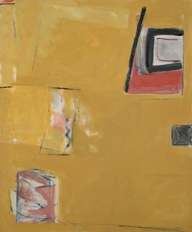 <span class=&#34;artist&#34;><strong>Frank Phelan</strong></span>, <span class=&#34;title&#34;><em>Circe</em></span>