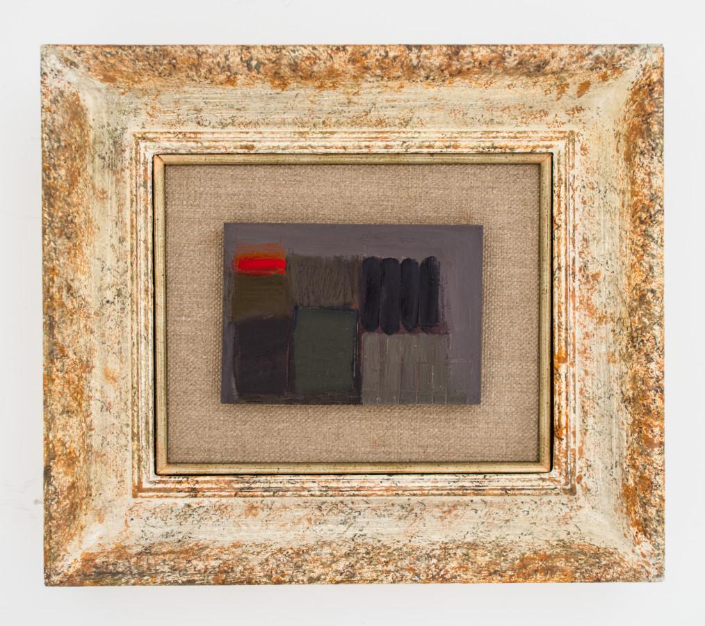 <span class=&#34;artist&#34;><strong>Netta Carey</strong></span>, <span class=&#34;title&#34;><em>I'll meet you there</em></span>