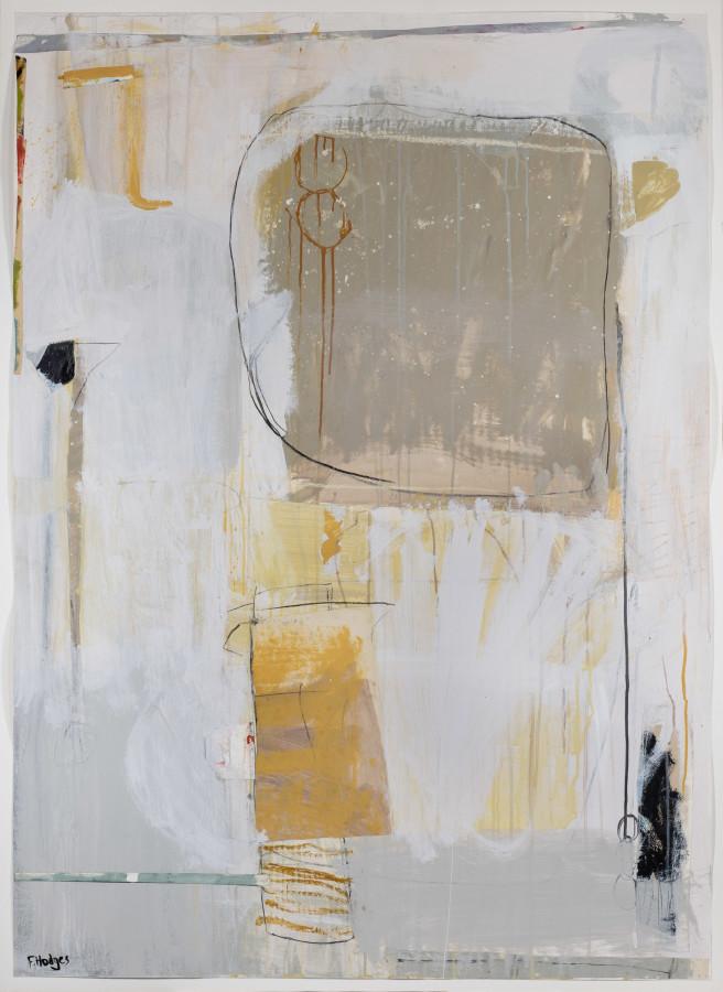 "<span class=""artist""><strong>Felice Hodges</strong></span>, <span class=""title""><em>Citronelle</em></span>"