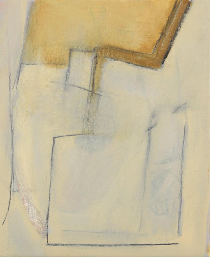 <span class=&#34;artist&#34;><strong>Frank Phelan</strong></span>, <span class=&#34;title&#34;><em>Cave I</em>, 2017</span>