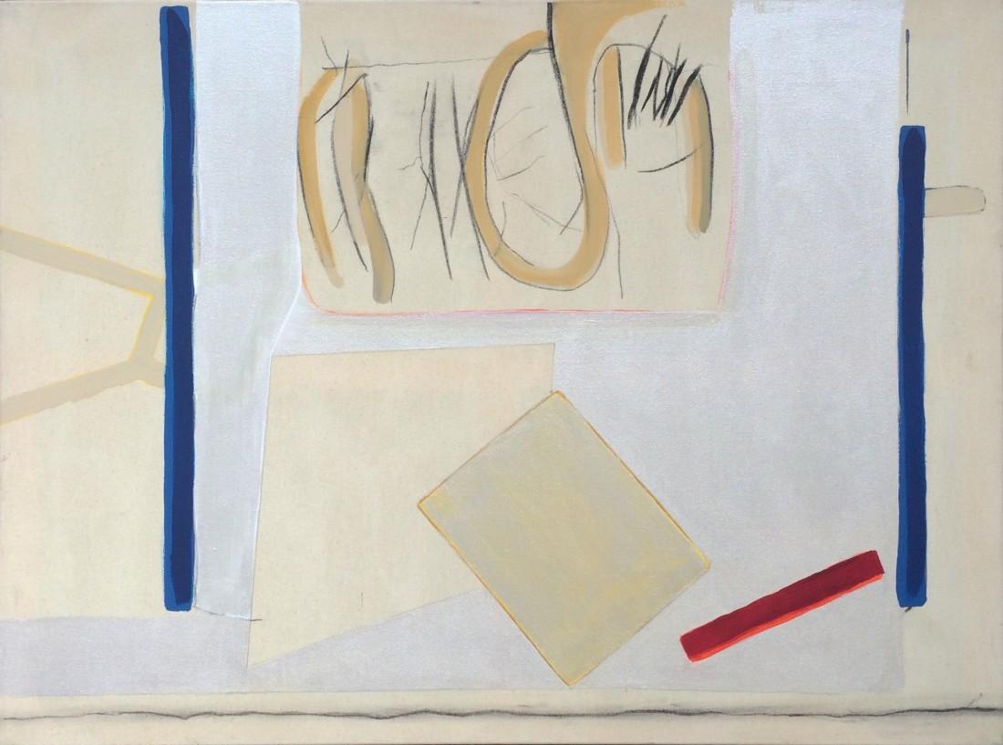 <span class=&#34;artist&#34;><strong>Frank Phelan</strong></span>, <span class=&#34;title&#34;><em>Geometric II</em></span>