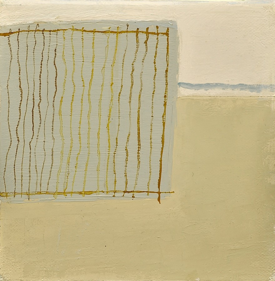 <span class=&#34;artist&#34;><strong>Jenny Lock</strong></span>, <span class=&#34;title&#34;><em>Moments V</em></span>