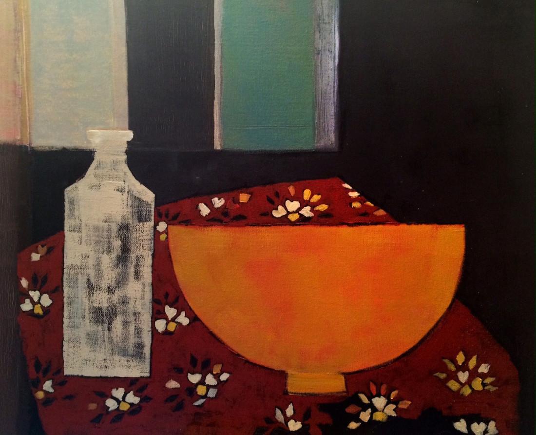 <span class=&#34;artist&#34;><strong>Netta Carey</strong></span>, <span class=&#34;title&#34;><em>Winter Table</em></span>