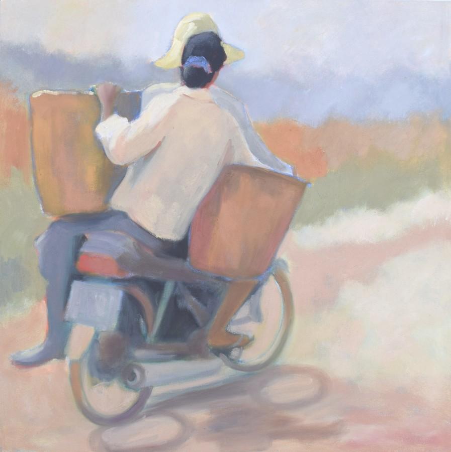 "<span class=""artist""><strong>Clare Granger</strong></span>, <span class=""title""><em>Balancing Baskets</em></span>"